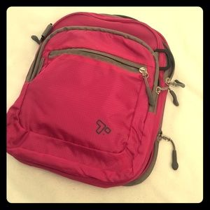 Other - Lightweight Overnight Collapsible Bag